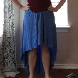 Cotton On Skirts - Two length skirt